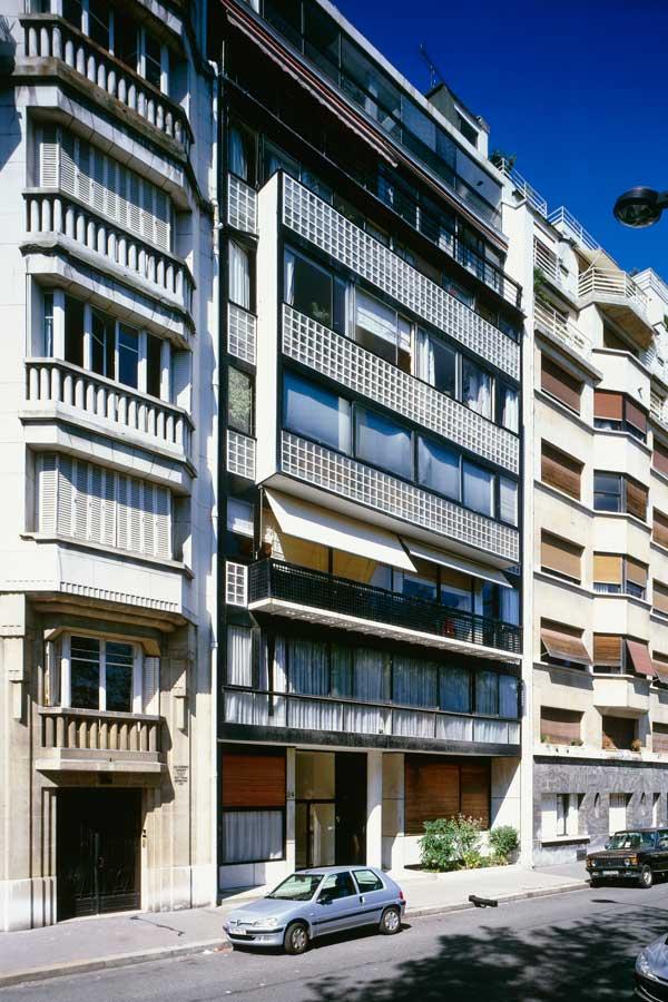 Immeuble-Molitor_Appartement-Atelier-de-Le-Corbusier1