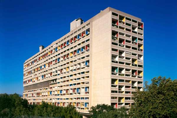 Unite-d'Habitation-de-Marseille