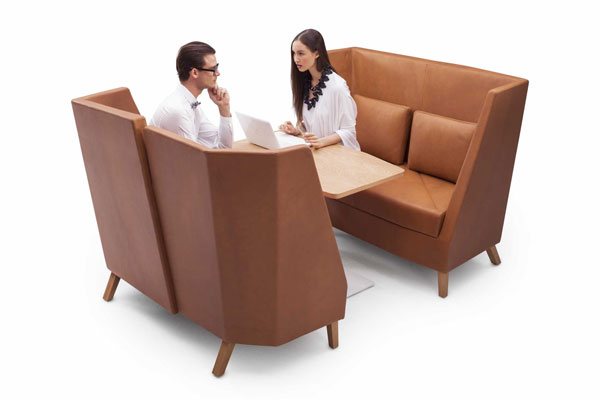 3000-Standard-2-Seat-Lounge