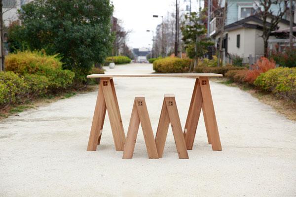 AA_AA-high-stool