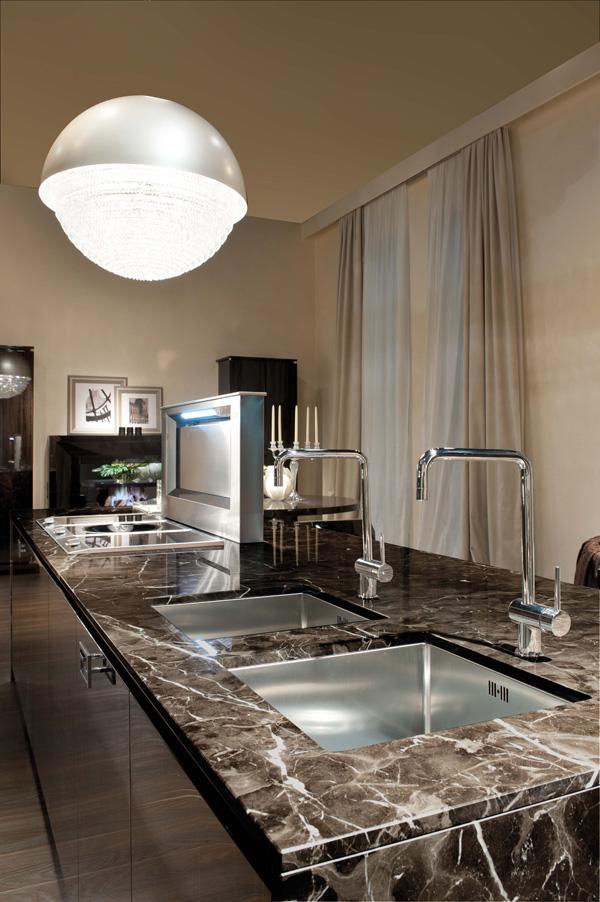 Fendi-Casa-Ambiente-Cucina-Villa-Livia-2