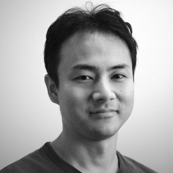 Keijiportrait