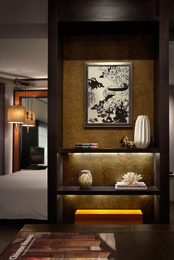 Rosewood-Beijing-_-Deluxe-Room