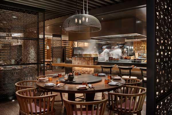 Rosewood-Beijing_Country-Kitchen_Open-Kitchen