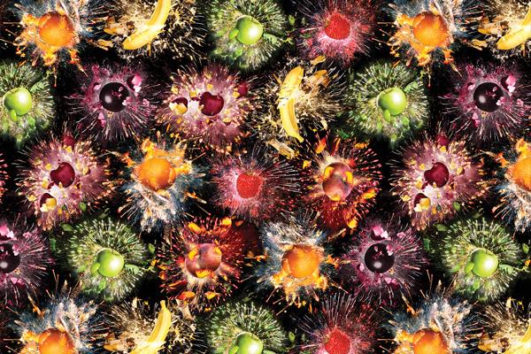 fruit-fireworks-pattern-credit-Bompas-Parr