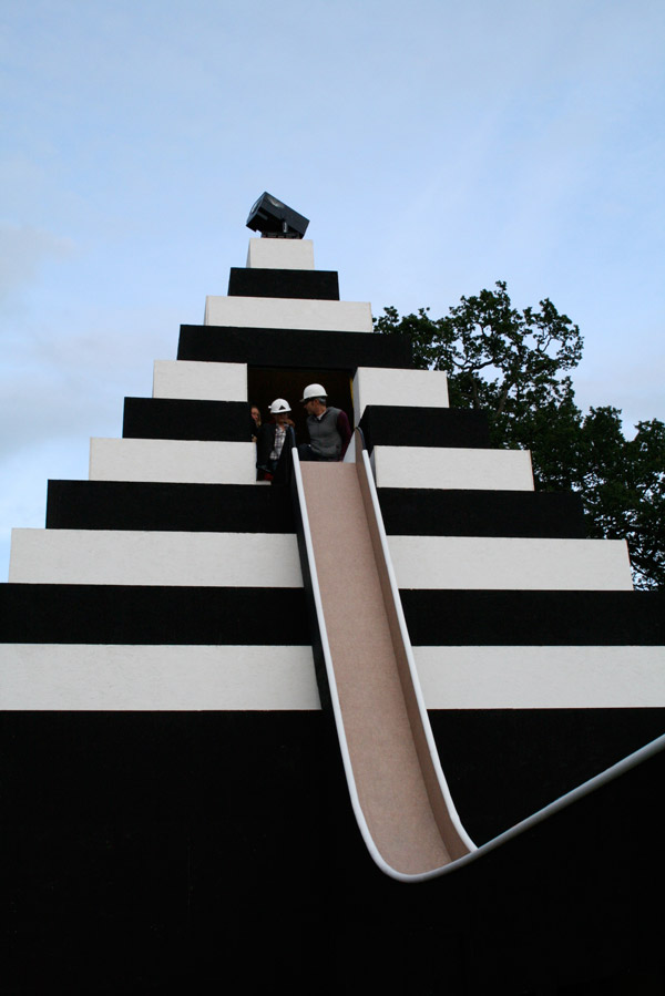 ziggurat1-credit-Ann-Charlott-Ommedal