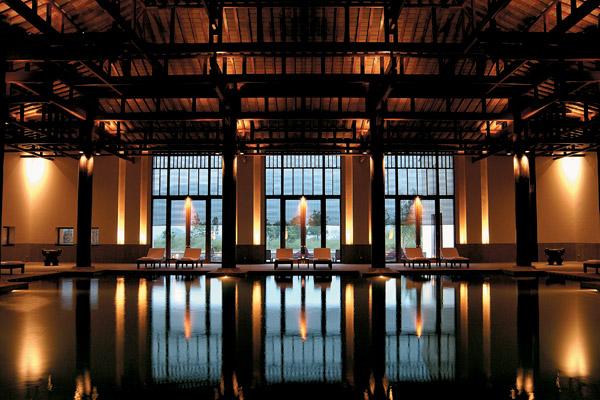 Fuchun-Resort-19