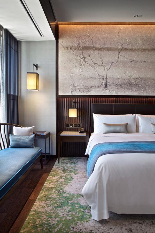 Guest-Room-(2)