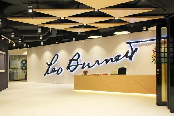 Leo-Burnett-Singapore