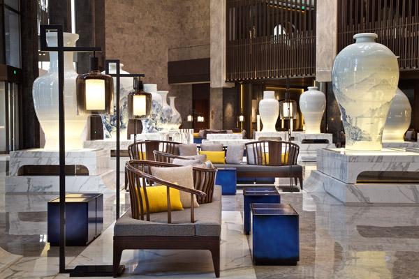 Lobby-Lounge-(3)