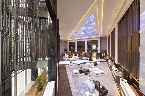 Lobby-Lounge-(4)