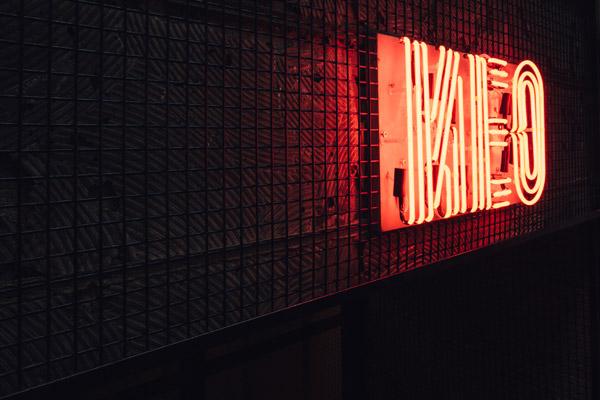 NEO---Neon-signage