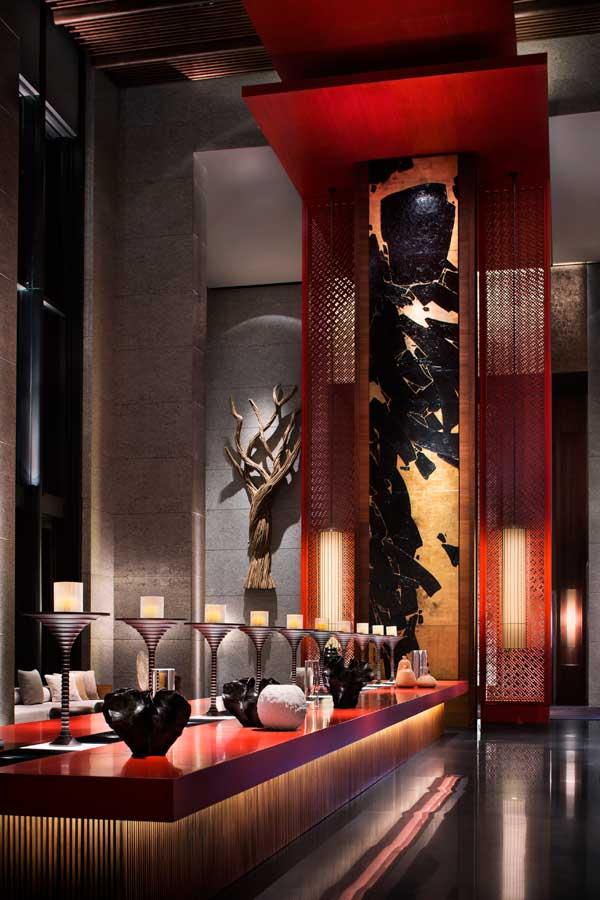 Park-Hyatt-Sanya-Sunny-Bay-Resort-Lobby
