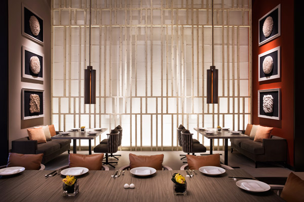 Park-Hyatt-Sanya-Sunny-Bay_Dining_Room_Seating_Area_89182