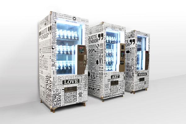 1Quote-Vendor-1