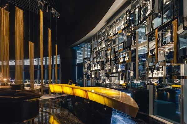 Le-Lapin_Bar-Lounge-2