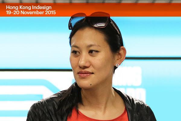 Marisa Yiu