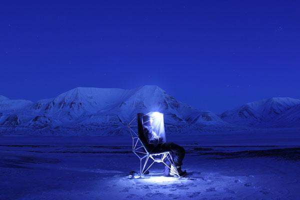 HKDI_Arctic_DifferentialEnclosure_David-A.-Garcia
