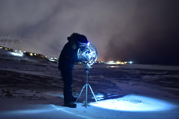 HKDI_Arctic_Light-Harvester_David-Garcia
