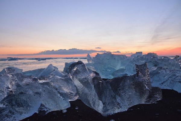 HKDI_Arctic_Photo-Credit_David-Garcia(1)