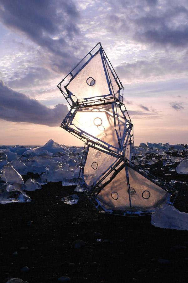 HKDI_Arctic_Steam&Light_David-Garcia