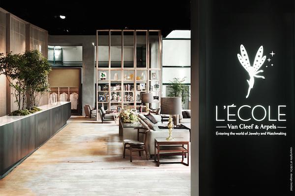 Li & Co
