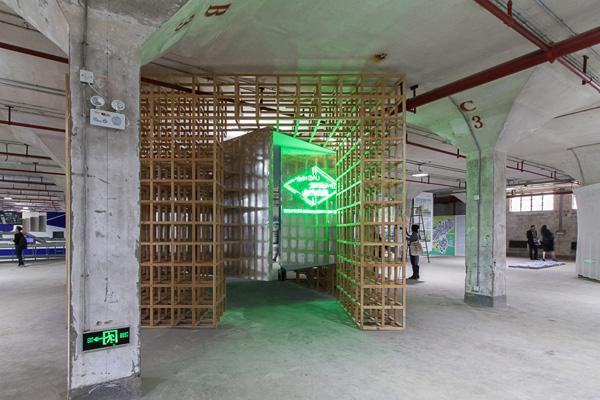 Macau-Pavilion