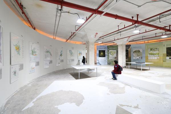 radical-urbanism---Cartographies-of-Planetary-Urbanization
