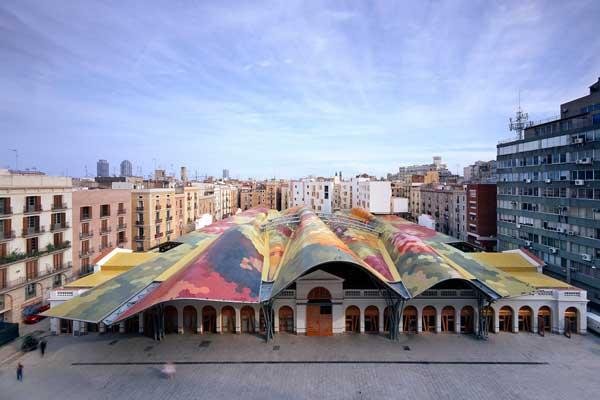 santa-caterina-market-in-barcelona-2