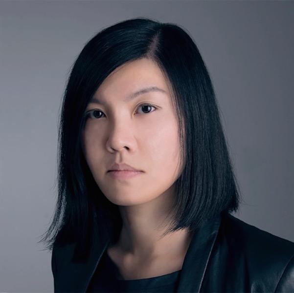 Art Basel in Hong Kong, Open Platform
