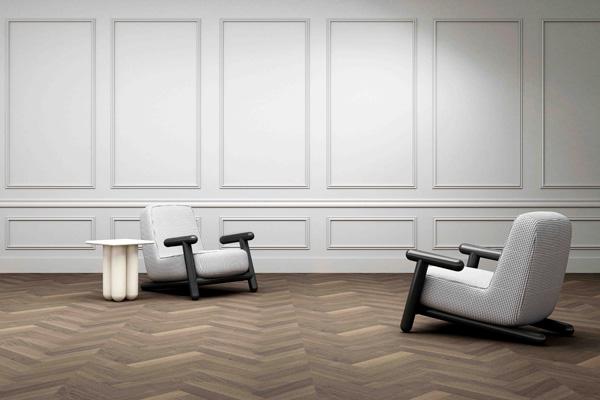 Frank-Chou-Design-Studio_Bold-Series