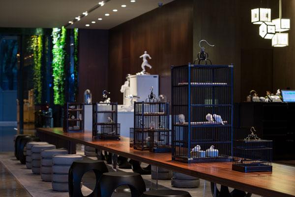 hui-hotel-06-lobby