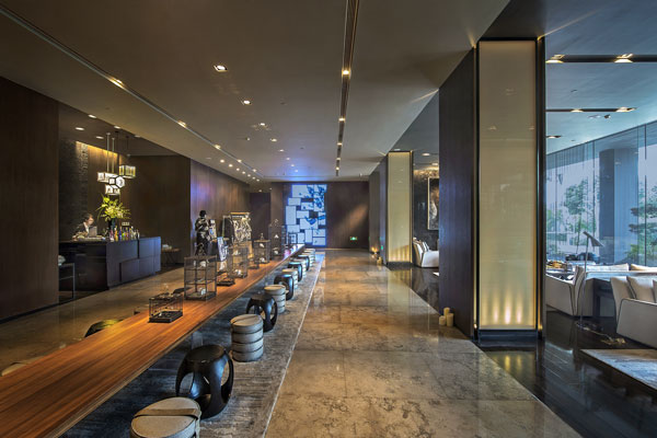 hui-hotel-07-lobby