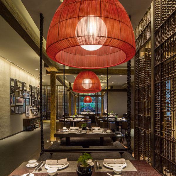 hui-hotel-16-chinese-restaurant