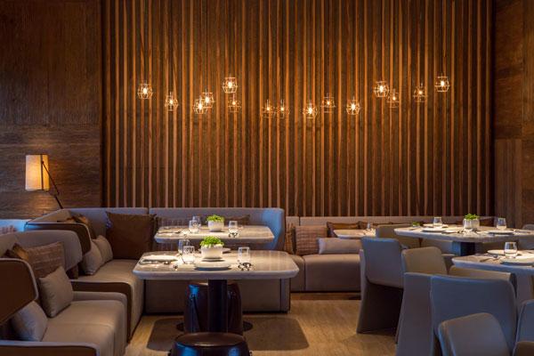 hui-hotel-18-western-restaurant