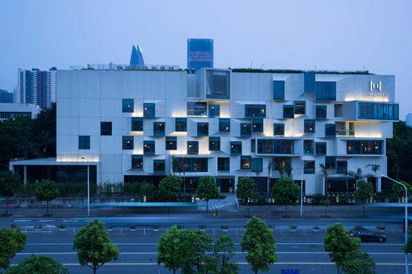 hui-hotel-2
