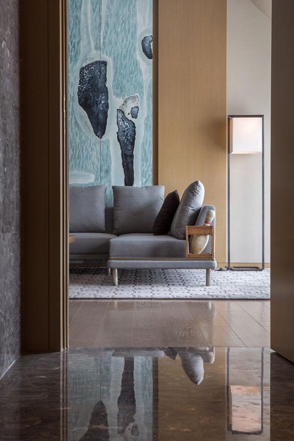 hui-hotel-26-suite