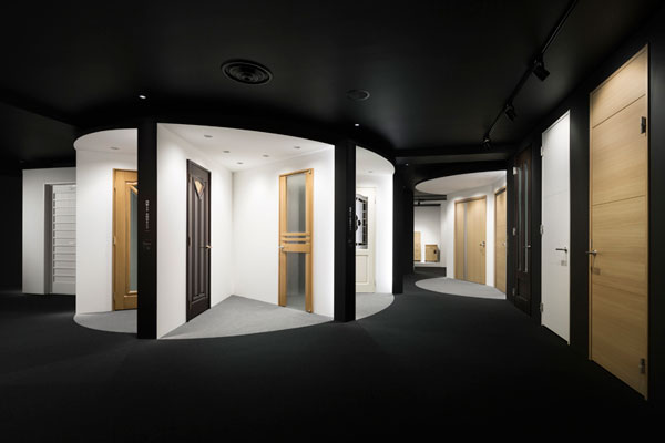 tokyo_showroom08_takumi_ota