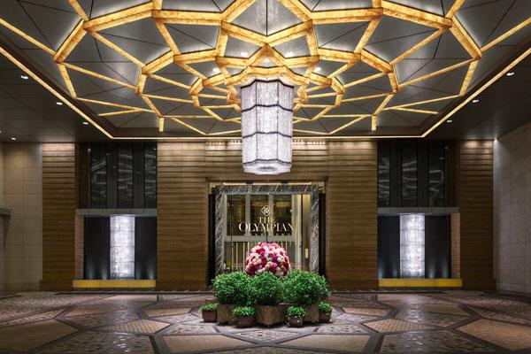 OHK_Hotel-Entrance