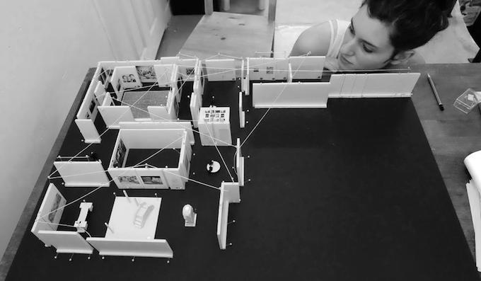 BEAU Architects