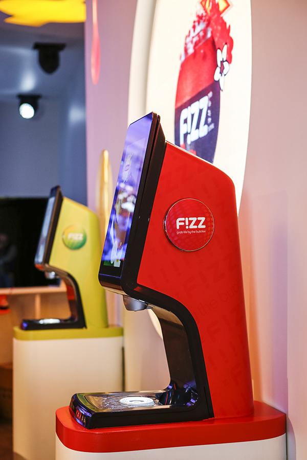 F!ZZ Bar