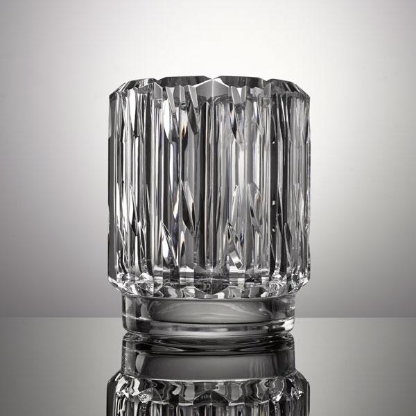 Patricia-Urquiola_Radiant-Vase-(1)