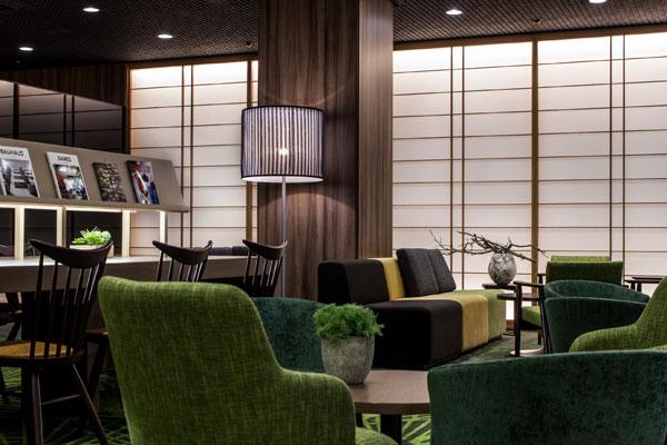Shinjuku-Prince-Hotel_Lounge1