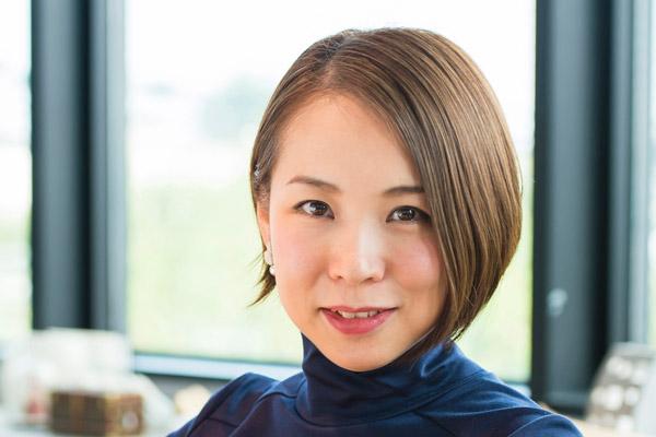 portrait15永山-1