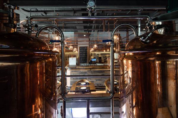 LATITUDE-DONGLI-BREWERY-03_brewery