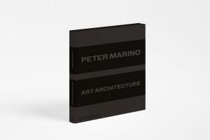 Peter Marino