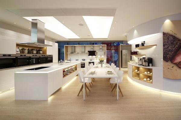 a new showroom for bosch indesignlive hkindesignlive hk