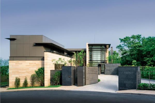 Phoenix Property Investors