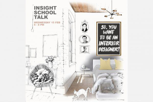 interior design courses, Hong Kong