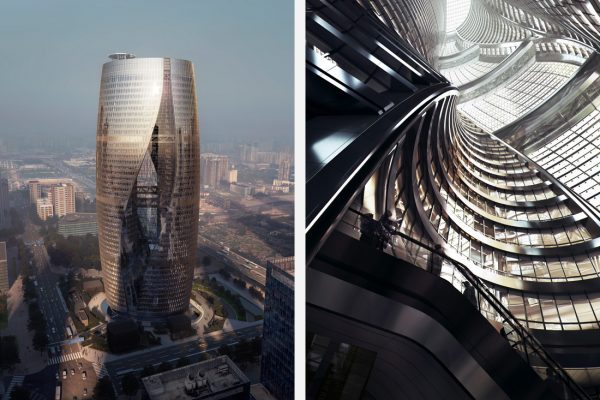 zaha-hadid-architects_leeza_01
